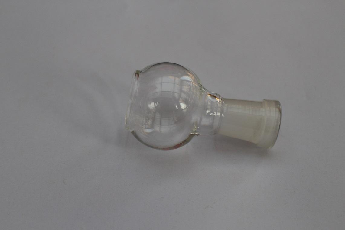 Diagram Besides Cfl Ballast Circuit Diagram On 4 Bulb Electronic